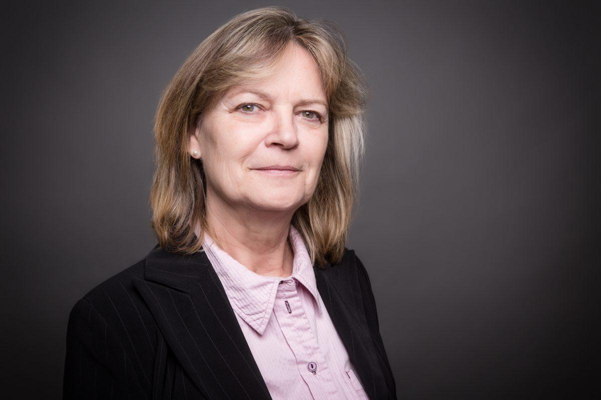 Carola Diehl