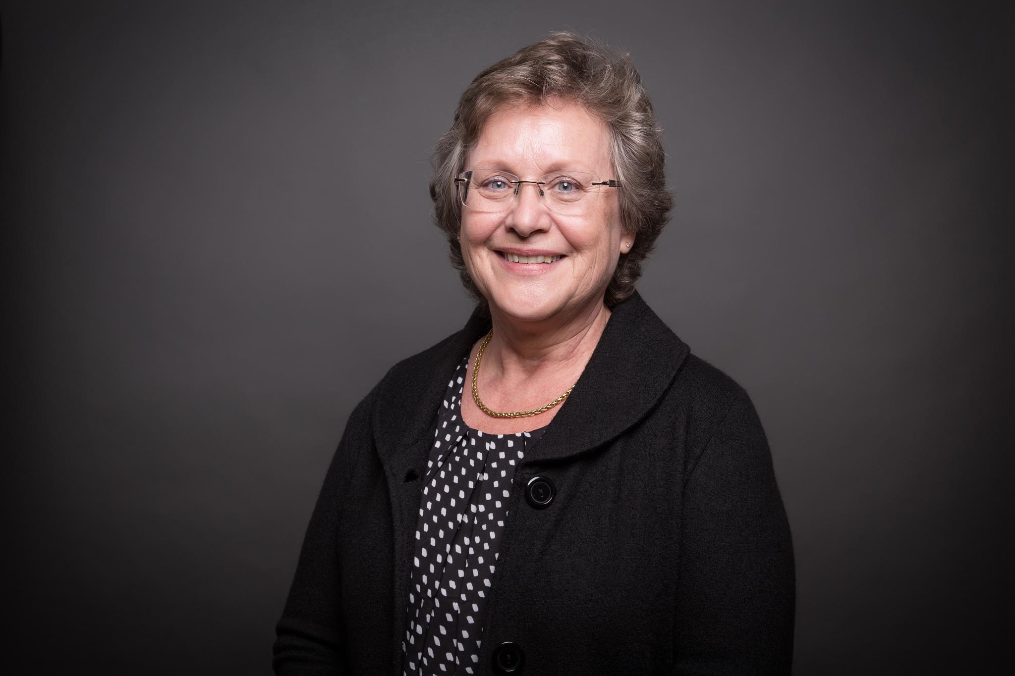 Gaby Klein